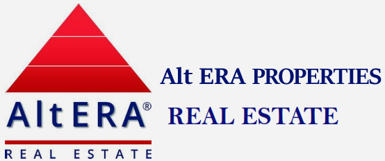 ALT ERA PROPERTIES